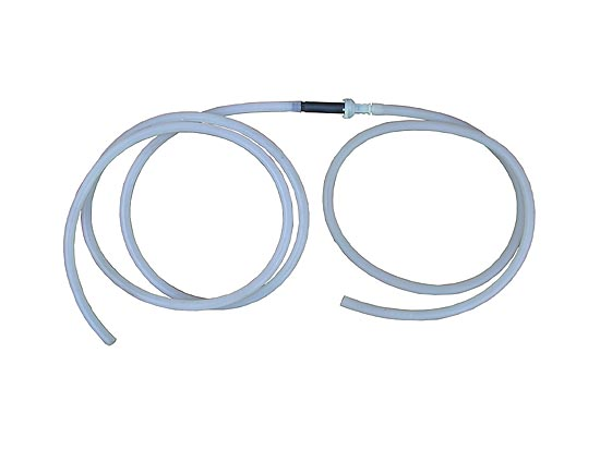 Extra Pump-Tubing Set for PourBoy(R) 4