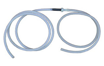 Extra Pump-Tubing Set for PourBoy® 4