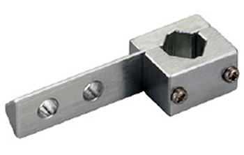 Holder Attachment for SM-15