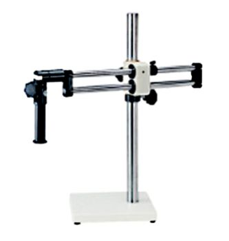 Ball Bearing Boom Stand, Base Stand Version for SMT1