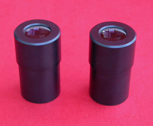 15X Eyepieces for SMT1 System (pair)