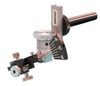 Universal Joint (with Angle Gauge)