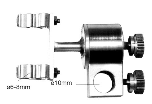 Ball Joint Accessory