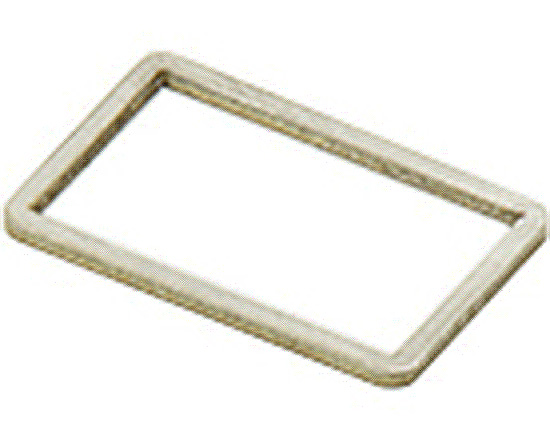 Chamber Frame (for Mice)