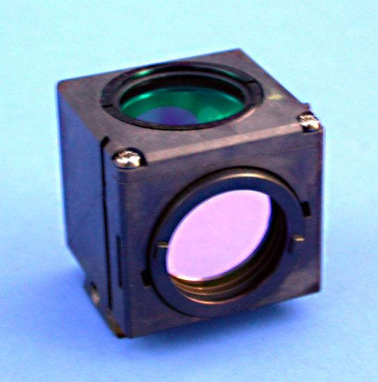 Endow GFP Bandpass Emission Filter Set