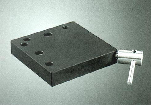 Rotating Adjustable Clamp for NMN-21