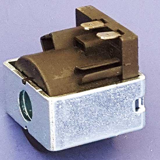 Extra Pump-Coil for PourBoy(R) 4