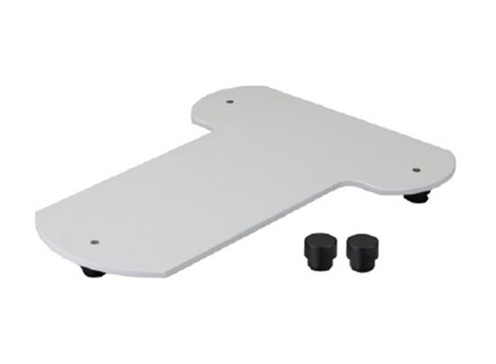 Anti-vibration Base Plate