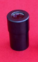 Eyepiece with Micrometer (10X, 15X, 20X Magnification)