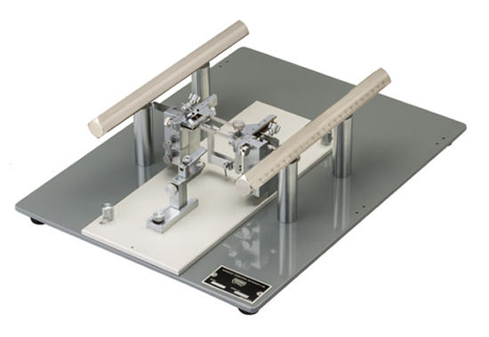 Stereotaxic Instruments with Chamber Frame (for Chronic Experiments on rats)