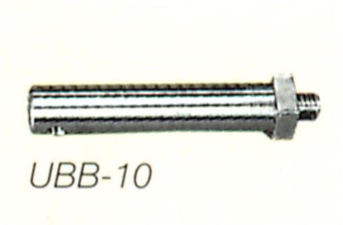 Threaded Rod (Mounting Rod 10mm(/))