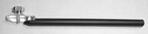 Needle/Electrode Holder