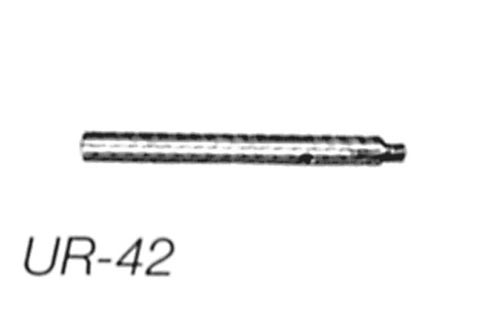 Mounting Rod (4mm Diameter)